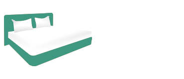 cheap king size mattresses